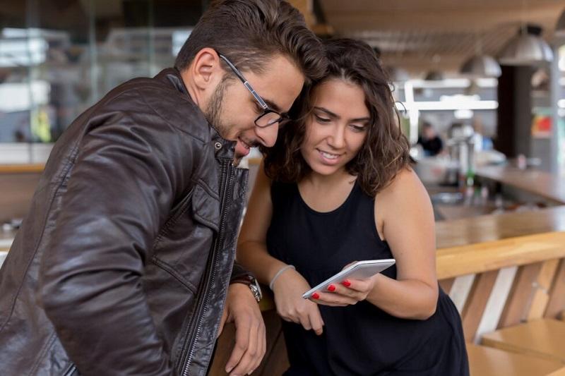 Dinoprofit.com | Lidé doporučují lidem