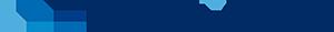 MoraviaTech_logo