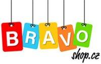 bravoshop logo