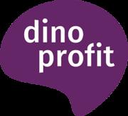 dinoprofit-logo-zakladni