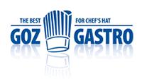 gozgastro-logo