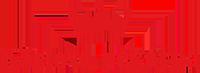 karlovapekarna-logo