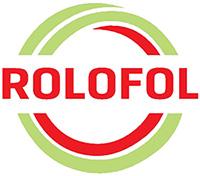 rolofol-logo
