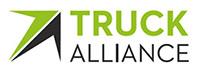 truckalliance-logo