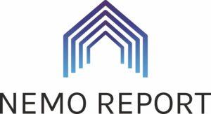 NEMO Report - logo