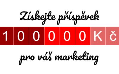 Kreativní vouchery pro firmy z Brna a Jihomoravského kraje