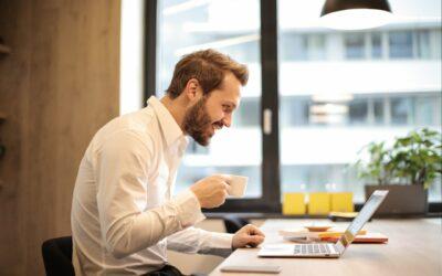Členové TAB Board: Jaké firmy vlastní nebo řídí?