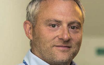 Petr Mudra: TAB Board mi přináší rady a inspiraci, i když naše firma působí ve specifickém oboru