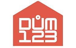 dum123-logo-800x800-(1)